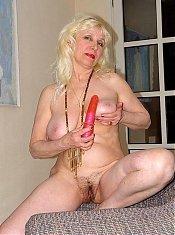 nakte sexy frauen alt frauen porno